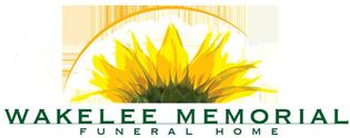 Wakelee Memorial Funeral Home